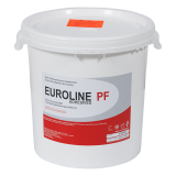Euroline Adhesives PF